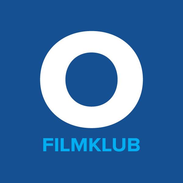 Short Term 12 - trailer, short, term - Videa