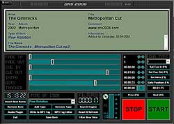 20050420drs.jpg