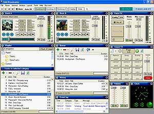 20050420sam.jpg