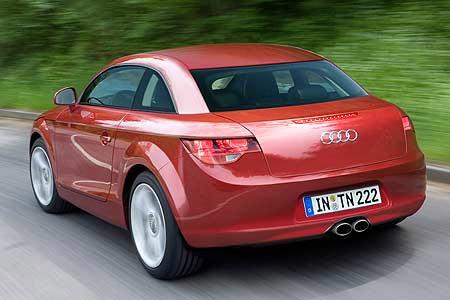 2010 - [Audi] A1 20060705audia11