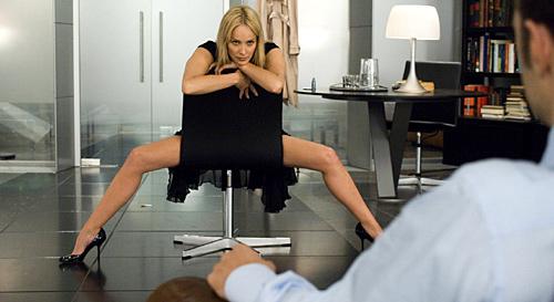 Basic instinct 2 sex scenes photos 46