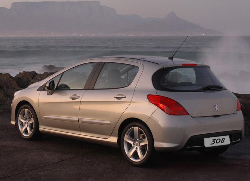 Peugeot-308-2