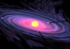 Forrás: NASA