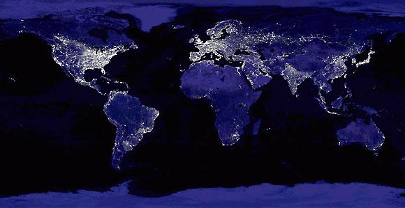Forrás: NASA/IDA