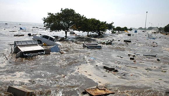 2004-cunami-2004-december-26-a-tragedia-napja