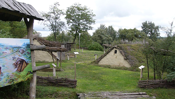 Forrás: knp.nemzetipark.gov.hu