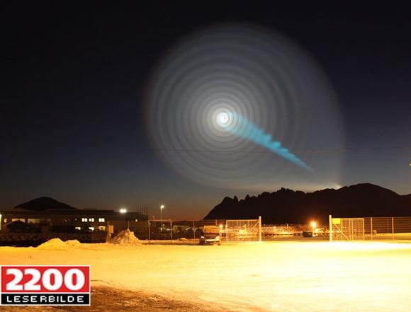 http://www.origo.hu/i/0912/20091210spiral2.jpg