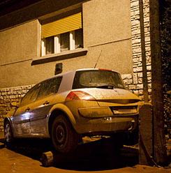 20101004ajkanatsz12