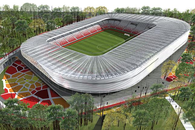 meg-egy-ujabb-kozbeszerzes-a-debrecen-nagyerdei-stadionra