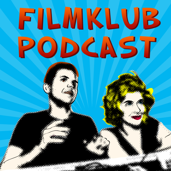 Filmklub podcast