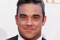 Robbie Williams apa lett