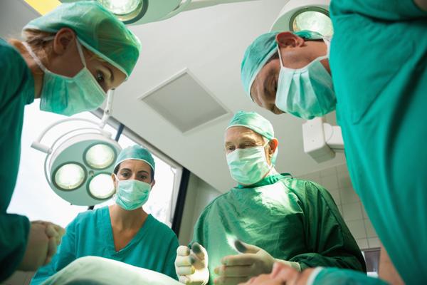 Páciens - vagy egyenranfú fél?