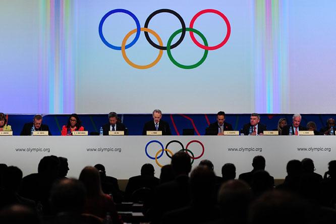 2020-evi-nyari-olimpiai-jatekok