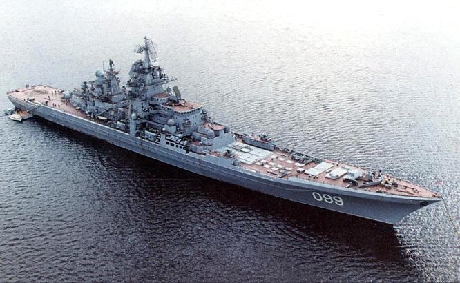 http://www.origo.hu/i/1309/20130917-kirov-osztalyu-orosz-csatahajo-project.jpg